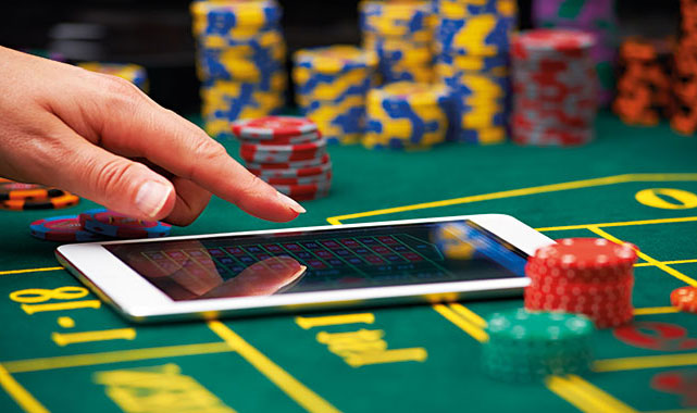 What You Need to Know About Toto Site – Top Casino Agency